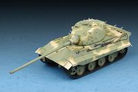 German E-75 (75-100 tons) / Standardpanzer