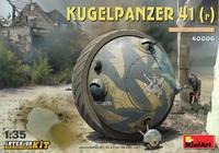 Kugelpanzer 41 (r)