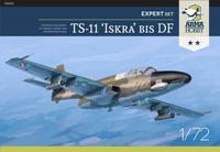 "TS-11 ""Iskra"" BIS DF Expert Set"