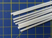 Strips 0,5 x 2 mm