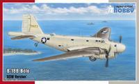 "B-18B Bolo ""ASW Version"""