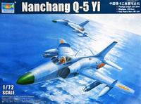 Nachnang Q-5 Yi
