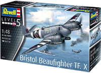Bristol Beaufighter TF. X