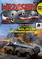 SD.KFZ. 232 8-RAD něměcký těžký pancéřovaný automobil