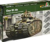 Char B1 bis 1:56