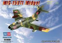 Mig-15UTI Midget