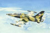 Aero L-39MS/L-59 Super Albatros