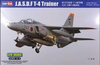 J.A.S.D.F T-4 Trainer