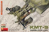 KMT-9 Mine Roller