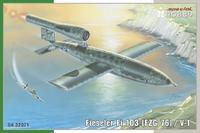 Fieseler Fi 103/V-1