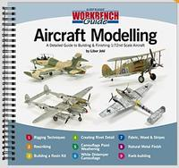 Building & Finishing 1/72 scale aircraft