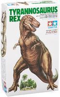 Tyranosaurus Rex - Dinosaurus