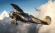 Gloster Gladiator Mk.I/II - 1/2