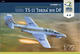 "TS-11 ""Iskra"" BIS DF Expert Set - 1/3"