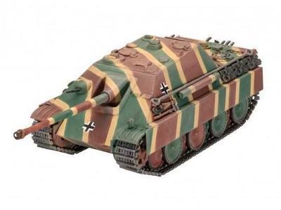 Sd.Kfz. 173 Jagdpanter