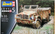 Horch 108 Type 40 - 1/2
