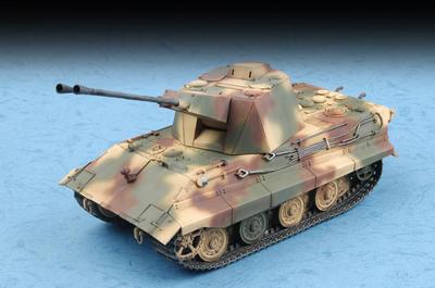 E-50 Flakpanzer