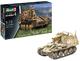Sturmpanzer 38(t) Grille Ausf. M - 1/2