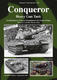 Conqueror Heavy Gun Tank Britain's Cold War Heavy Tank  - 1/5