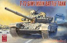 T-72SIM1