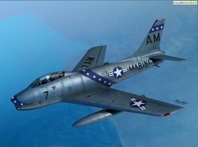 FJ-2 Fury