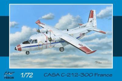 Casa C-212-300