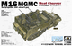 M16 Multiple Gun Motor Carriage  - 1/3