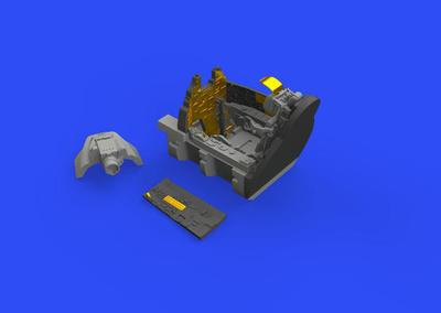AIM-9X 1/32