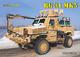 RG-31 MK5 - 1/5