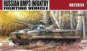 BMP3 INFANTRY FIHTING VEHICLE