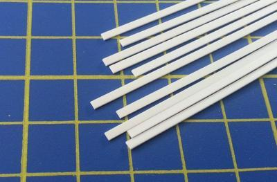 strip hranol 0,56 x 1,68mm 10ks