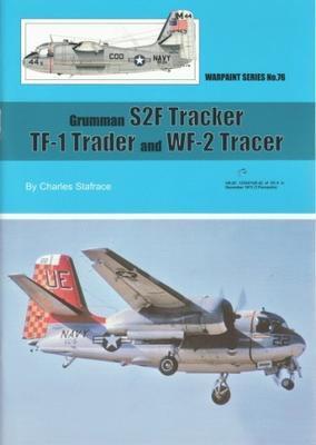 Tracker/Trader/Tracer