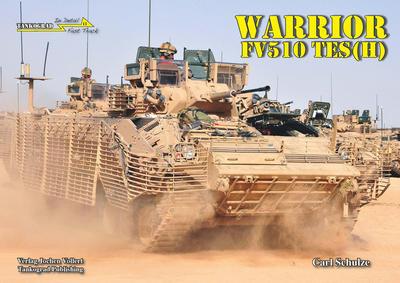 Warriro FV510 TES(H) - 1