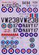 Hawker Sea Fury Part 1 - 1/3