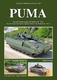 PUMA The New Armoured infantry Fighting Vehicle of the Bundeswehr - Part 1 - 1/3