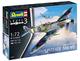 Supermarine Spitfire Mk.Vb - 1/2