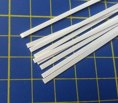 Strips 0,25 x 2mm