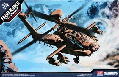 "AH-64D Block II ""Early Version"""
