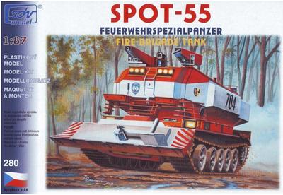 SPOT-55