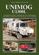 Unimog U3000L Part.3 - 1/5