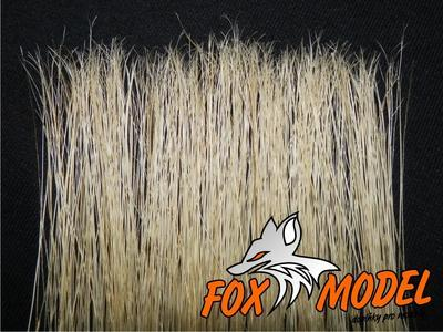 Vysoká tráva suchá 1:35 volná