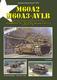 M60A2, M60A3 & AVLB - 1/5