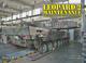 Leopard 2 Maintenance in Detail - 1/5