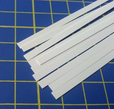 strip hranol 0,28 x 3,43mm 10 ks