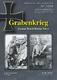 WWI Grebankrieg German Trench Warfare vol.2 - 1/5