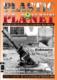 Plastic Planet 2015/6 - 1/2