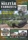 MFZ 2/2013 časopis - 1/5