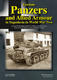German Panzers and Allied Armour in Yugoslavia in WWII - 1/5
