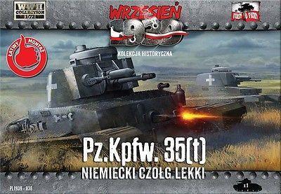 Pz.Kpfw.35(t)