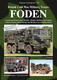 British Cold War Military Trucks - FODEN Commercial Pattern Low Mobility, Medium Mobilit  - 1/3